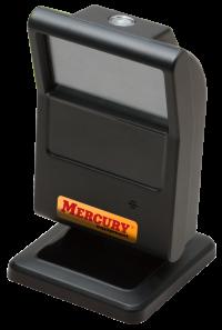 """2D сканер штрих кода Mercury 8300 P2D """"Osculas"""""""