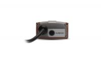 2D сканер штрих кода Mercury N300 2D