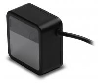 2D сканер штрих кода Mercury N120 2D