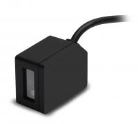2D сканер штрих кода Mercury N200 2D