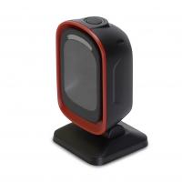 "2D сканер штрих кода Mertech 8500 P2D ""MIROR"""
