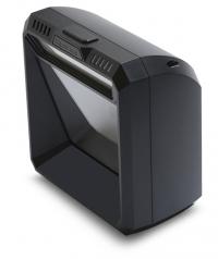 2D сканер штрих кода Mertech 7700 SUPERLEAD P2D