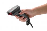 2D-сканер штрих кодов АТОЛ SB2108 Plus