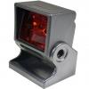 """Сканер штрих кода Mercury 9120 """"AURORA"""""""