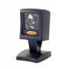 """Сканер штрих кода Mercury 8180 """"PALLADA"""""""