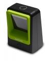 2D сканер штрих кода Mercury 8400 P2D CUBIC