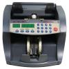Счетчик банкнот (купюр) DoCash 3000SD