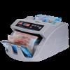 Счетчик банкнот (купюр) DOCASH 3040