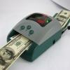 Детектор банкнот, валюты DoCash 430