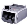 Счетчик банкнот (купюр) 3050 SD/UV