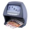 Детектор банкнот, валюты DVM BIG