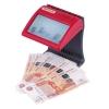 Детектор банкнот, валюты DVM Mini
